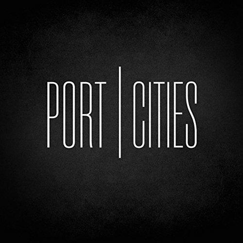Bottom-ports (Port Cities)
