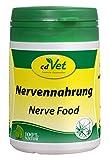 cdVet Naturprodukte Nervennahrung 40g