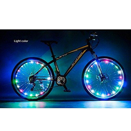 fenradrguirlandes-lumineuses-decoratives-2-m-20-leds-programmables-a-conduit-la-lumiere-de-velo-la-l