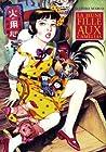 Jeune fille aux Camelias (la) Edition 2011
