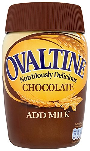 ovaltine-chocolate-330-g-pack-of-6