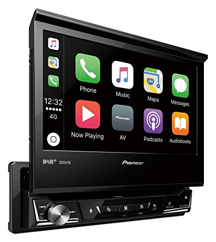 Pioneer-AVH-Z7000DAB-7-Inch-24-Bit-True-Colour-Clear-Type-Resistive-Touchscreen-Multimedia-Player-with-Smartphone-Connectivity
