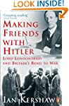 Making Friends with Hitler: Lord Lond...