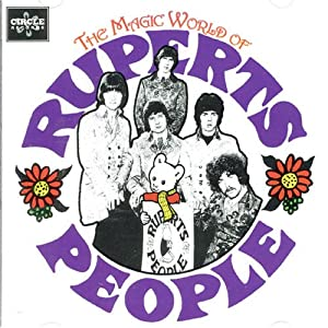 Ruperts People