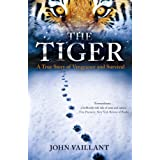 The Tiger (English Edition)