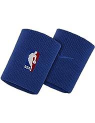 NIKE NBA ELITE Basketball Armbänder