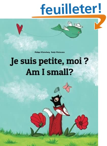 Anglais Enfant: Amazon.fr