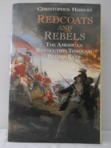 redcoats-and-rebels-the-war-for-america-1770-1781