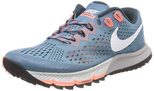 Nike W Air Zoom Terra Kiger 4 Scarpe da Running Donna