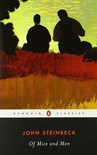 steinbeck-john-of-mice-and-men-c20-penguin-twentieth-century-classics