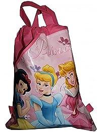 Preisvergleich für Tasche Pool Prinzessinnen Disney