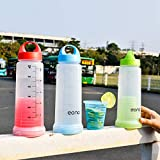 Best Fruit Infusion Sports Bottles - Eono Essentials Fruit Infuser Water Bottle , Full Review