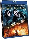 L'Oeil du mal [Blu-ray]