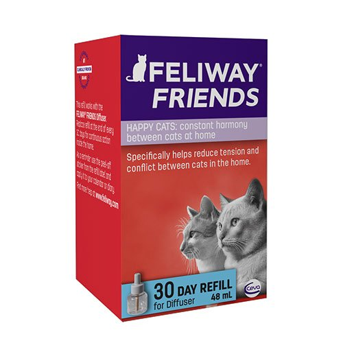 FELIWAY FRIENDS 30 Day Refill