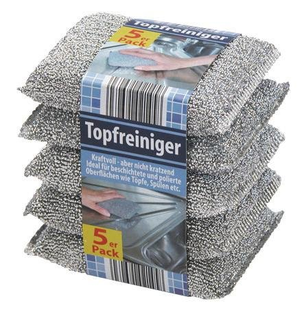 topfreiniger-5er-pack-hochwertige-ausfuhrung