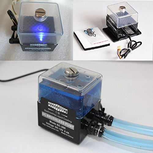 yosootm-sc-300t-12v-dc-ultra-quiet-water-cooling-pump-max300l-h-for-cpu-cooling-system