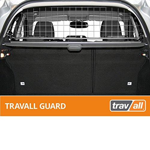 grille-auto-pour-chien-travall-pour-ford-kuga-tous-modeles-2008-2012