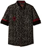 The Indian Garage Co Boys' Shirt