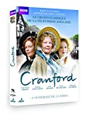Cranford-L'intégrale de la série