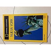 Guia audi nueva york. Edicion especial (GUIAS AUDI)