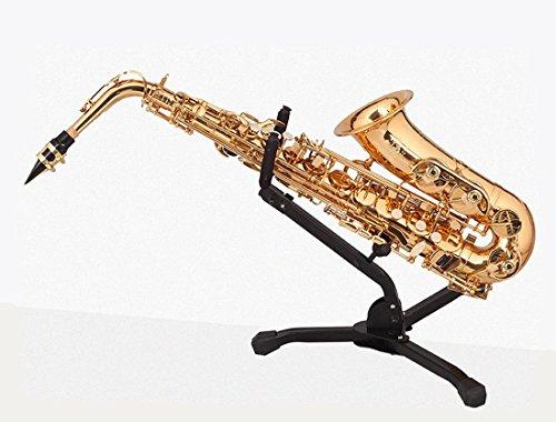xie-down-e-tone-saxophone-conduit-de-haute-qualite-laiton-peinture-dore-saxophone-debutants-doit-dis