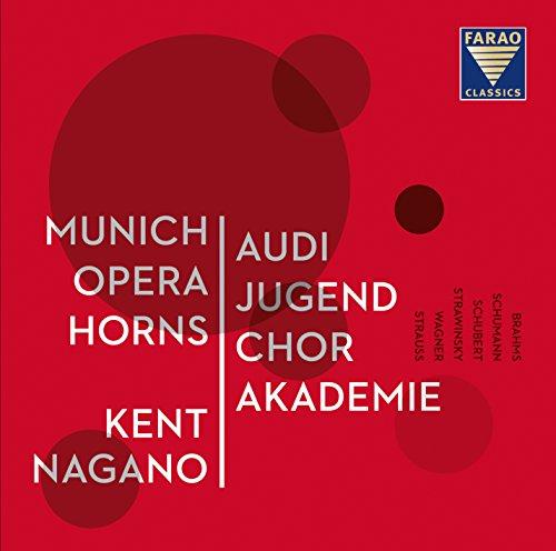 munich-opera-horns-kent-nagano-audi-young-persons-choral-academy-munich-opera-horns-antonia-schreibe