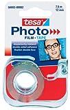 tesa Foto-Film, Abroller mit 1 Rolle