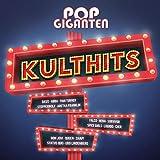 Pop Giganten-Kulthits