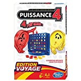 Jeux Hasbro Pour Adultes - Best Reviews Guide