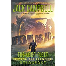 [Steadfast] (By: Jack Campbell) [published: May, 2014]