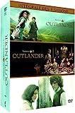 Coffret outlander, saisons 1 à 3 [FR Import]