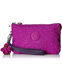 Kipling Women's Creativity XL Purse