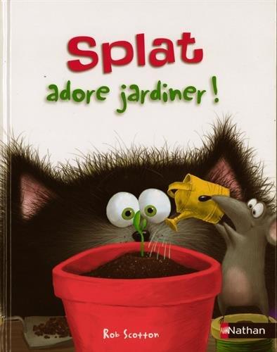 "<a href=""/node/89824"">Splat adore jardiner</a>"