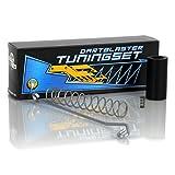 Blasterparts RP-kl.-v1 - Tuning-Set für die NERF N-Strike Elite Rampage - Tactical Range
