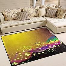Tappeti Moderni Colorati. Latest Collezione Love With Tappeti ...