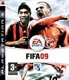 FIFA 09 (PS3) by Electronic Arts