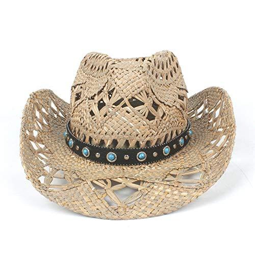 zlhcich Sombrero Cinta Sombrero Precios Sombreros Vida Sombrero Trabajo Hecho a Mano...