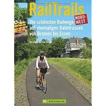 RailTrails Nord-West