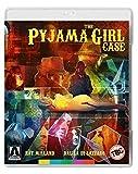 The Pyjama Girl Case [Blu-ray]