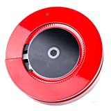 Best Selling Lettore CD Portatile A Parete Ricaricabile Home DVD Portatile Bluetooth Con Telecomando Riproduttore Audio E Video be sure to Order Now