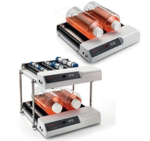 LABSYSTEMS 079583 Anneaux pour tubes 15 mL