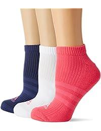 Adidas 3S PER N-S HC3P – Lot de 3 paires de Chaussettes unisexe