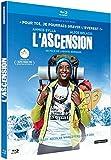 L'Ascension [Blu-ray]