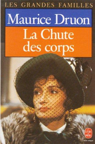 "<a href=""/node/6531"">La chute des corps</a>"