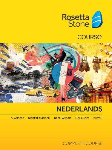 rosetta-stone-dutch-complete-course-mac-download