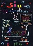 ABSOLUTE Sia Parent kostenlos online stream