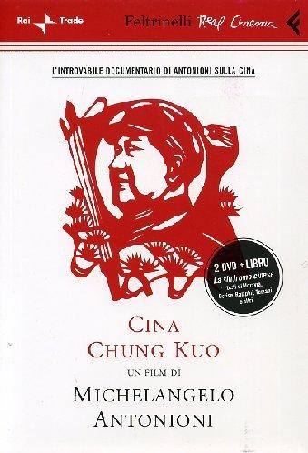 cina-chung-kuo-2-dvd-con-libro