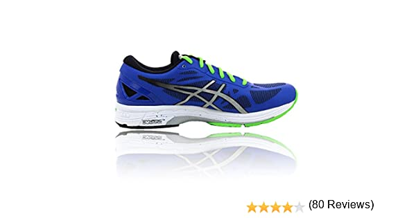 ASICS Gel DS Trainer 20 Scarpe da Corsa 39.5: Amazon.it