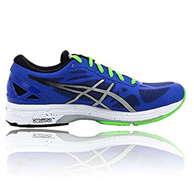 ASICS Gel-DS Trainer 20 Running Shoes - 5.5: Amazon.co.uk