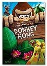 L'histoire de Donkey Kong par Monterrin